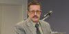Андрей Бевз: Демпинг мешает качественной охране