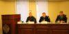 Председатель правления РООР ФКЦ по ХМАО-Югре  принял участие в учебно-методическом сборе с руководящим составом подразделений ЛРР