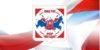 Вопрос о выборе места для проведения периодических проверок рассмотрели на внеочередном заседании Координационного совета при Управлении Росгвардии по Магаданской области