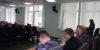 С прицелом на будущее: Сформирован новый состав Координационного Совета по взаимодействию с частными охранными организациями при Управлении Росгвардии по Республике Марий Эл