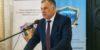Перспективы развития охранной отрасли по обеспечению безопасности объектов с массовым пребыванием людей обсудили в  Санкт-Петербурге