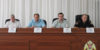 Очередное заседание Комиссии по качеству Координационного совета по вопросам частной охранной деятельности  Управления Росгвардии состоялось в Ростове