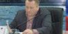 В Астрахани состоялось заседание Общественного совета при прокуратуре Астраханской области