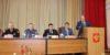 Сергей Воронов: Должен соблюдаться баланс интересов