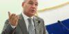Игорь Морозов выступил на собрании Думы города с обращением к власти о поддержке охранной отрасли региона (видео)