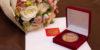 Члены РМОР ФКЦ РОС «Ассоциация Содружество» отмечены медалями за участие в акции #МыВместе