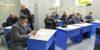 В Томске прошло общее собрание регионального отраслевого объединения работодателей в сфере охраны и безопасности