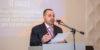 Председатель правления РООР ФКЦ «Ростов» Андрей Ткачев – о проведении экспертизы качества охранных услуг в рамках 44-ФЗ