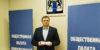 Статус эксперта присвоен Председателю РООООР ФКЦ РОС в Новосибирской области