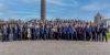В столице Татарстана состоялся семинар-совещание с руководителями РООР ФКЦ РОС