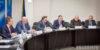 От слов — к делу. В ТПП РФ обсудили вопросы улучшения условий для ведения предпринимательской деятельности