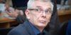 Сергей Алексеев: Есть сложности, но есть и подвижки