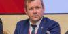 Председатель РООР «МАГАДАН» Олег Крылов: «Требую официального опровержения!»