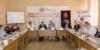 В Туле состоялся круглый стол на тему: «Ценообразование по госконтрактам на охранные услуги»